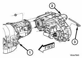 mopar neutral safety switch wiring diagram images diagram diagram wiring diagrams pictures wiring diagrams
