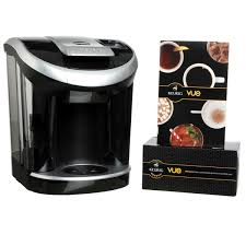 keurig vue v700. Interesting Vue Keurig Vue V700 Coffee Brewing System Inside L
