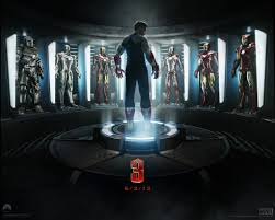 iron man 3 hd wallpapers for windows 8 10