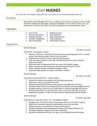 general cv template cv template uk dzeo tk
