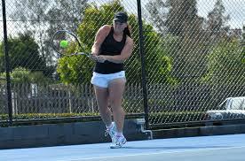 Laurieton's Krystal Clarke returns from international tournament in US |  Camden Haven Courier | Laurieton, NSW