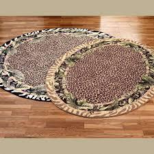 cheap round rugs. Round Sisal Rug Black Kitchen Rugs Cheap Carpets Gold .