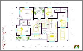 home design 3 bedroom small house plans kerala bedroom decorating ideas for 85 breathtaking 3