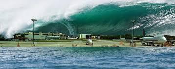 интересных фактов о цунами ФОТО НОВОСТИ 10 интересных фактов о цунами