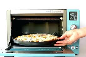 kitchenaid convection countertop oven convection toaster oven reviews kitchenaid countertop convection oven 12 in