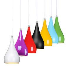 Multi Pendant Lighting Kitchen High Quality Pendant Lighting Kitchen Promotion Shop For High