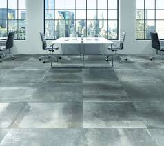 Image Marble Metal Effect Office Tiles Baked Tiles Huge Range Of Wall Floor Tiles For Offices Businesses Baked Tiles