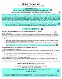 Career Change Resume Pelosleclaire Com