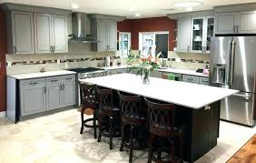 Kitchens with dark painted cabinets Wall Sherwin Williams Kitchen Cabinet Paint Cabinet Paint Kitchen Cabinets Mega Dark Painted Perfect Best For Light Colors Sherwin Williams Kitchen Cabinet Paint Caleyco Sherwin Williams Kitchen Cabinet Paint Cabinet Paint Kitchen