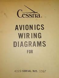 avionics wiring diagrams avionics image wiring diagram avionics wiring diagrams for cessna 402b sn 0367 on avionics wiring diagrams