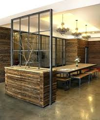 office partition ideas. Office Dividers Ideas Incredible Design For Partition Walls Concept Cool Frosted Acrylic Home