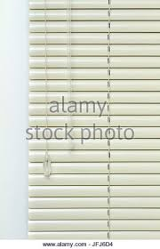 Plain Blinds Texture Metal With Drawstring Throughout Inspiration Decorating