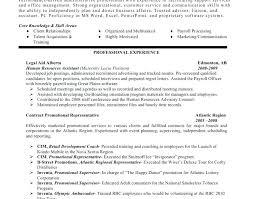 Generic Resume Objective Wonderful 7617 Generic Resume Objectives Stanmartin