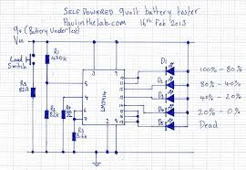 stompboxes org • view topic understanding noll mixpot schematic from here paulinthelab com 2013 02 self powered 9 volt bar led battery html