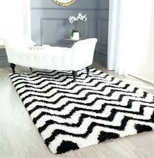 black and white living room rug captivating gray living room flooring decor by pretty soft black black and white living room rug