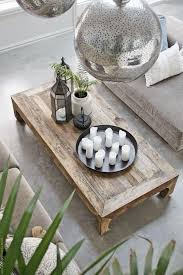 outdoor coffee table wild country