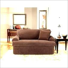 diy sectional couch covers sectional couch covers sectional couch covers luxury l shaped sectional sofa covers
