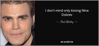 paul quotes