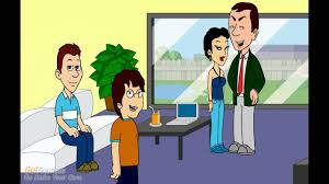 Students And Teachers Animation By Animated Video Cartoons Youtube