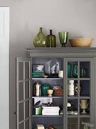 better homes and gardens paint. 60 best ralph lauren paint images on pinterest | interior paint, slab doors and color palettes better homes gardens