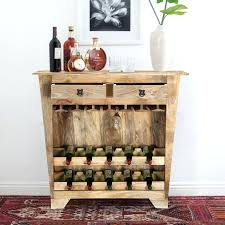 decorating wall hanging wine glass rack metal wine storage racks large size of decorating wine rack on canadian tire wall art with decorating wall hanging wine glass rack metal wine storage racks