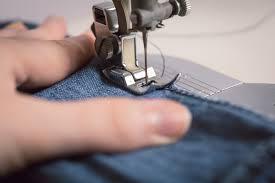 「縫物 画像」の画像検索結果