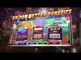 Old Vegas Slots – Classic Slots Casino Games - Apps on Google Play