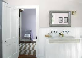 colors to paint bathroomBathroom Ideas  Inspiration  Benjamin Moore
