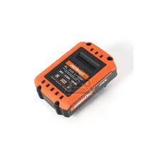 <b>Аккумулятор Patriot</b> 20В 2Ач Li-Ion (<b>BL202 20V</b>) - цена, фото ...