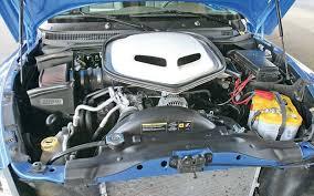 2001 dodge ram 1500 engine wiring harness wirdig 2001 dodge dakota engine compartment 2001 engine image for user