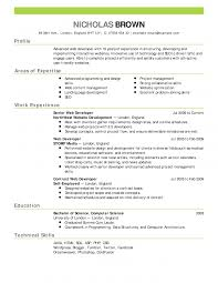 Cover Letter Computer System Analyst Job Description Computer