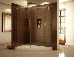 cleaning aluminum shower door tracks how to clean aluminum shower door tracks