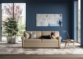 circle furniture top 5 best sleeper sofas