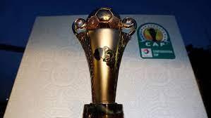 كأس الكونفدرالية الإفريقية: شبيبة القبائل يواجه النادي الصفاقسي التونسي
