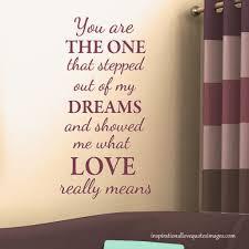 Short Love Quotes For Him Beauteous Inspirational Love Quotes For Him Short Quote For Boyfriend Top 48
