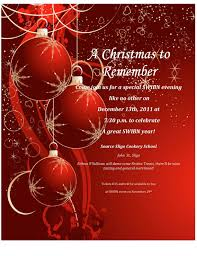 Free Christmas Flyer Templates Download 023 Free Printable Christmas Party Flyer Templates Template