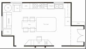 15 photos of old fashioned floor plans and coastal floor plans inspirational beach house plan old florida style