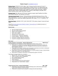 systems administrator sample resume aaaaeroincus terrific college systems administrator sample resume word resume template mac getessayz resume template microsoft word lessons about for
