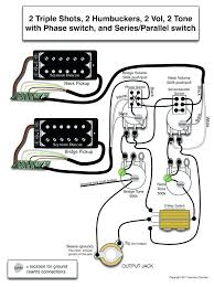 bass guitar wiring bass guitar wiring diagrams 2 2 volume 1 tone 3 bass guitar wiring bass guitar wiring diagrams 2 2 volume 1 tone 3 way switch guitar wiring diagrams 2 pickups guitar wiring diagrams 3 pickups bass guitar