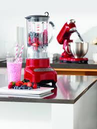 Colourful Kitchen Appliances The Latest Colourful Kitchen Appliances The Interiors Addict