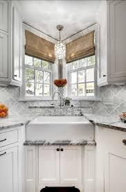 Window Treatment Kitchen 17 Best Images About Kitchen Sink Window Treatments On Pinterest