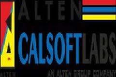 Purchasing Coordinator Job In San Jose Alten Calsoft Labs