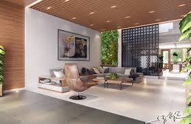 natural concept small office. 2   Natural Concept Small Office F
