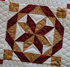 Quilting It: May 2014 & This is also a