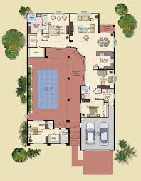 Amazing Pool House Floor Plans 9L23  TjiHomePool House Floor Plans