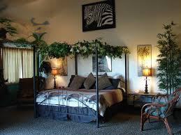 fantasy bedrooms. full size of bedroom ideas:wonderful cool fantasy bedrooms new jungle room large