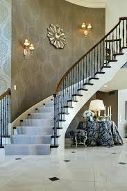 decorating ideas for stairs and hallways stair hallway decorating ideas decorating ideas for hallways stairs and