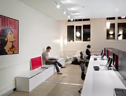 graphic design home office. graphic design from home designer office project beautiful i