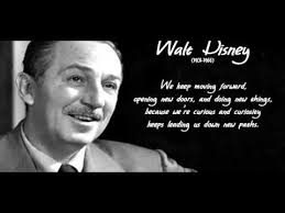 Inspirational Quotes By Famous People Famous Collection Of Inspirational Quotes Moving Quotes YouTube 52