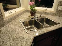 granite tile countertop awesome granite tile for kitchen with s design 3 how to finish granite tile countertop